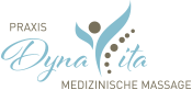 Praxis Dynavita Logo